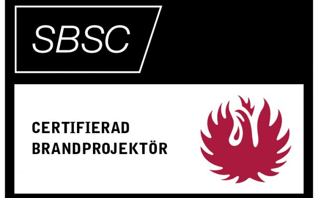 Certifierad_brandprojektooer